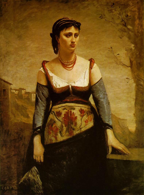 http://virgo.bibl.u-szeged.hu/wm/paint/auth/corot/corot.agostina.jpg