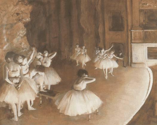 Image hotlink - 'http://virgo.bibl.u-szeged.hu/wm/paint/auth/degas/ballet/degas.dance-class.jpg'