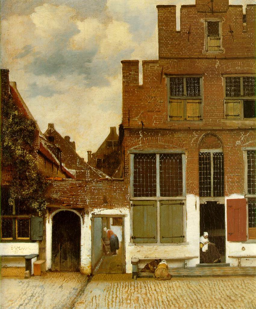 """The image """"http://virgo.bibl.u-szeged.hu/wm/paint/auth/vermeer/vermeer.street-delft.jpg"""" cannot be displayed, because it contains errors."""