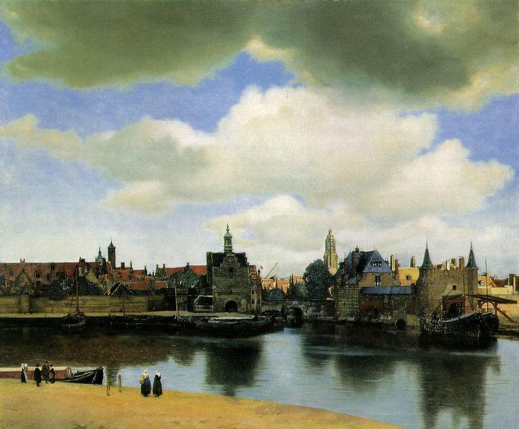 The image &#8220;http://virgo.bibl.u-szeged.hu/wm/paint/auth/vermeer/vw-delft.jpg&#8221; cannot be displayed, because it contains errors.